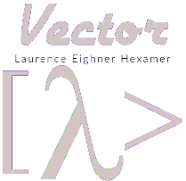 Lars Eighner's Vector